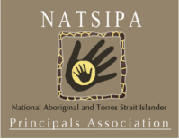 National Aboriginal and Torres Strait Islander Principal's Association